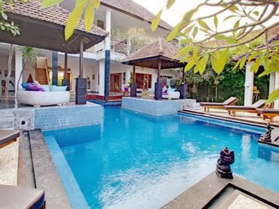 10 Daftar Terbaru Hotel Murah Di Jogja Seputaran Malioboro Keren