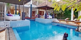 10 Daftar Terbaru Hotel Murah Di Jogja, Seputaran Malioboro Keren
