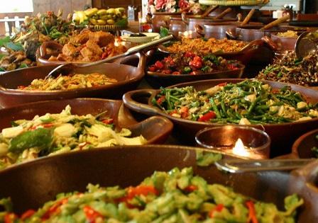 10 Wisata Kuliner Jogja Mblusuk Yang Dijamin Pasti Mantap Wuenak Joss