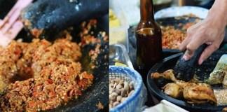 Inilah Bisnis Kuliner Potensial Yang Pedas Gurihnya ala Ayam Gepuk