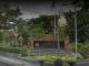Pembuatan KTP/E-KTP Baru / KK Baru / Klasifikasi Pindah : Antar Provinsi