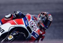 Sekilas MotoGP: Andrea Dovizioso Juara! Lagi-lagi Ducati Bikin Kejutan #CatalanGP