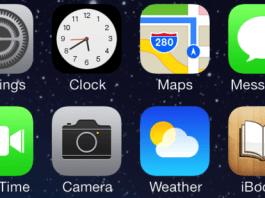 Apple Diminta Bayar Denda $439.7 Pada VirtneX, Lantaran 4 Hak Paten di FaceTime
