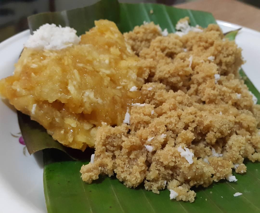 Makanan Khas Jogja Terpopuler yang Bikin Kangen! | tiket.com