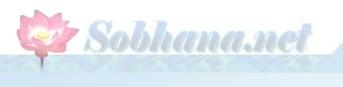https://i1.wp.com/www.sobhana.net/images/toplogo.jpg