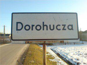 Dorohucza-300x225