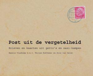 Postcover