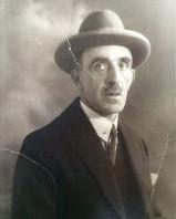Isaac Goudeket