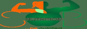 SOB Nutrition | Abuja