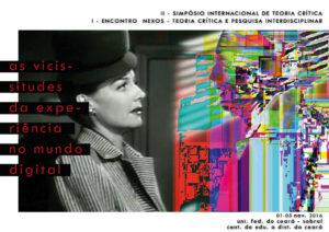 Nexus, I - Encontro 073 - arte em portugues