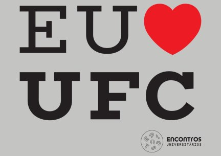 EU <3 UFC