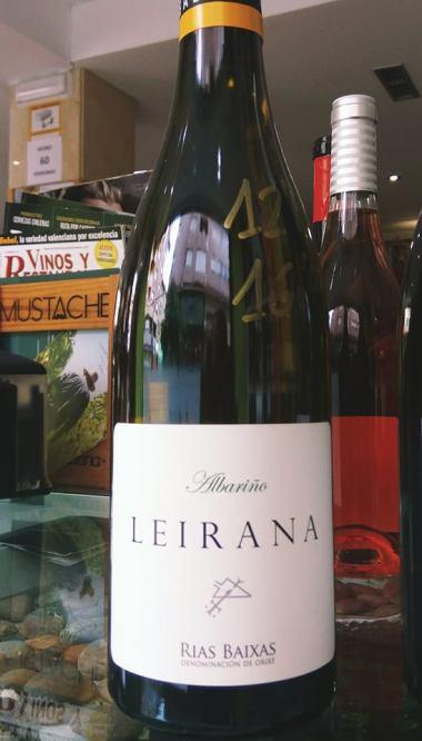 Leirana 2016