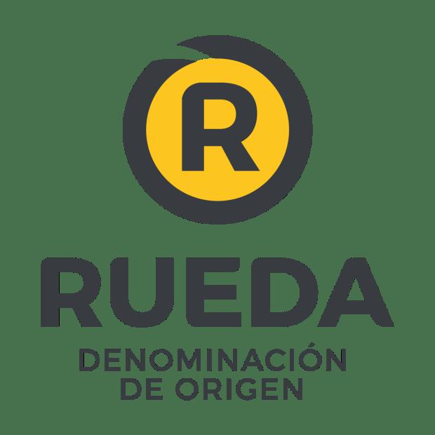 Calificación añadas vinos Rueda