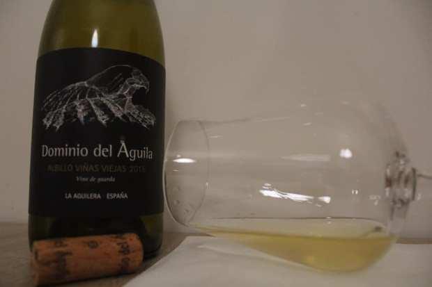 mejores vinos de Ribera del Duero