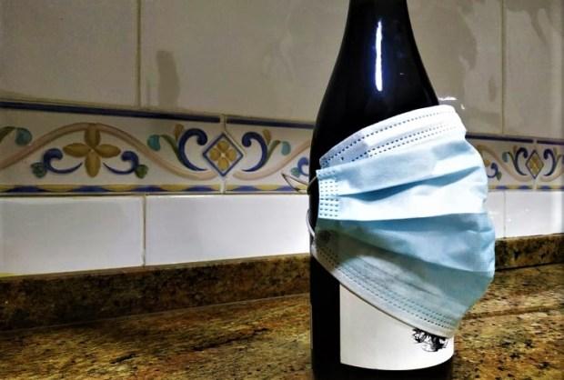 El sector del vino se recuperará