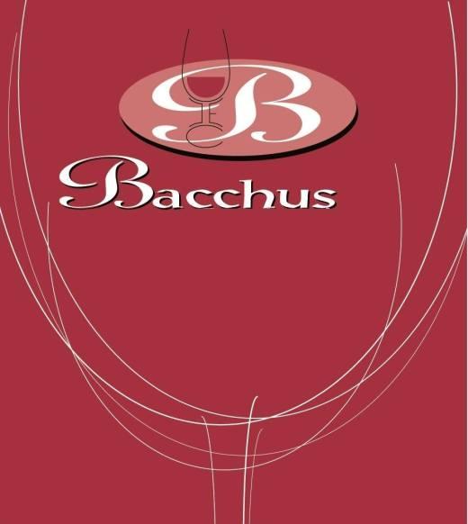 Bacchus 2021