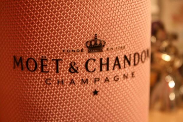 marcas de vino más valiosas del mundo