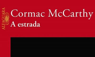 A Estrada - McCarthy [DESTAQUE]