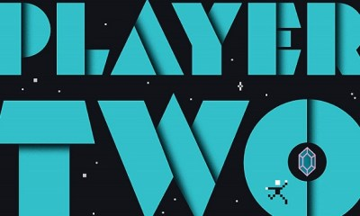 Ready Player Two - Ernest Cline [DESTAQUE]