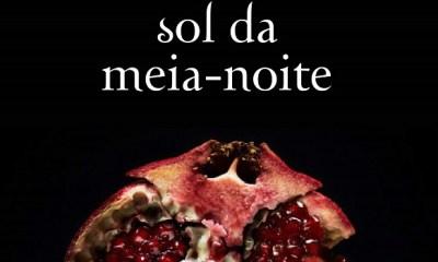 Sol da Meia-Noite - Stephenie Meyer [DESTAQUE]