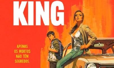 Depois - Stephen King [DESTAQUE]