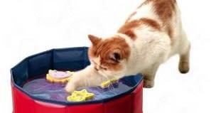 gatos-juguetes