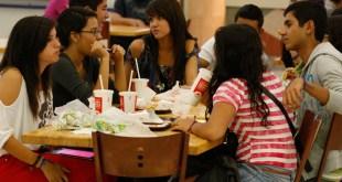 Trastornos alimenticios en los adolescentes
