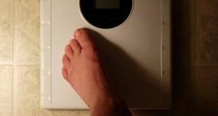¿Cómo Ayudar a Personas con Trastornos Alimenticios?