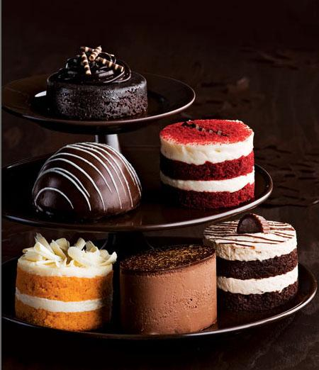 dieta pastelillos