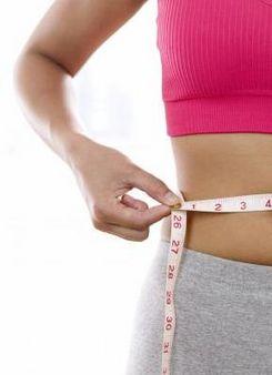 Pastillas para bajar de peso sin receta medica peru picture 2