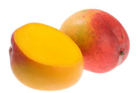 Mango-recetas