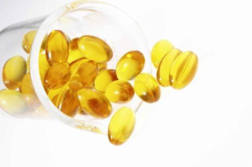 aumentar de peso con vitaminas
