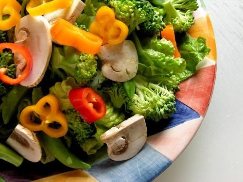 aumentar de peso sanamente