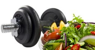 Salsas sin calorías para tus recetas que cuidan tu cuerpo