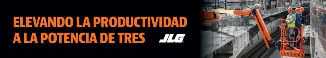 hc3 JLG - RevSobreOru