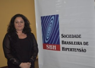 Frida Plavnik entrevista