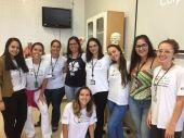 Oficinas OCRC em Limeira - 10