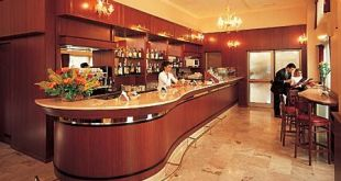 Mejora la hostelería