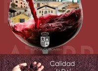 Vinos-Sin-Alcohol
