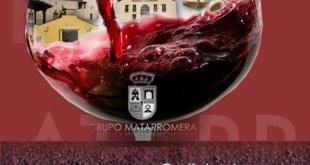 Tu vino sin alcohol está en Grupo Matarromera