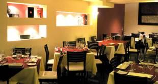 Menús prepago en restaurantes de Valencia
