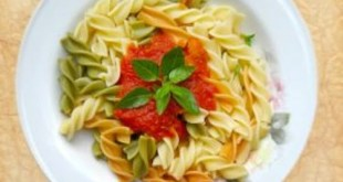 Los Platos Destacados de los Restaurantes Italianos