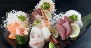 Las Delicias Exoticas de la Cocina Oriental