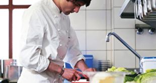 Productos innovadores para ser eficiente en la cocina