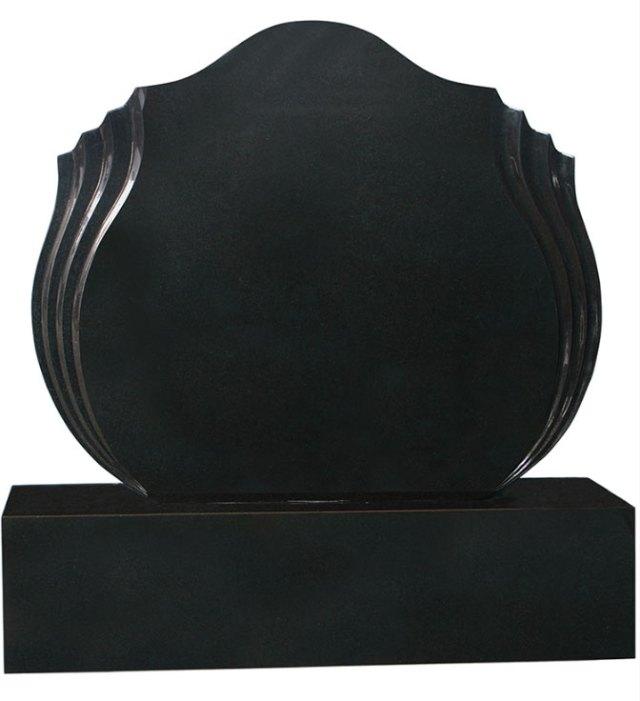 SOB015