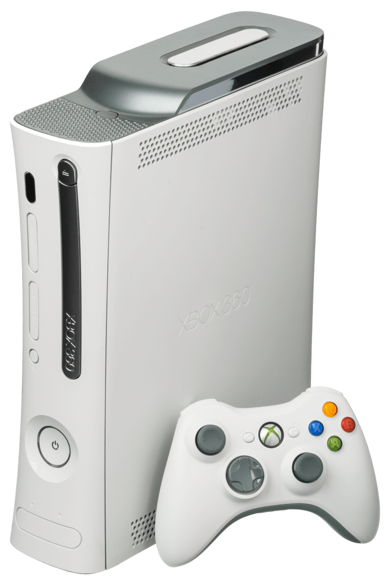 Install, play, or delete a game on your Xbox 360 hard drive