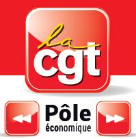 Note du Pôle économique CGT n°147 : Revenu de base