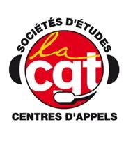 Centres d'appels : débrayage 1er decembre 2011