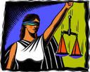 Déclaration CGT : Jugement rendu par le TGI de Paris le 29 novembre 2011 sur l'égalité de traitement