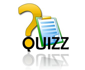 Quizz spécial Expertises comptables et commissaires aux comptes